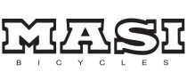 Masi Bicycles